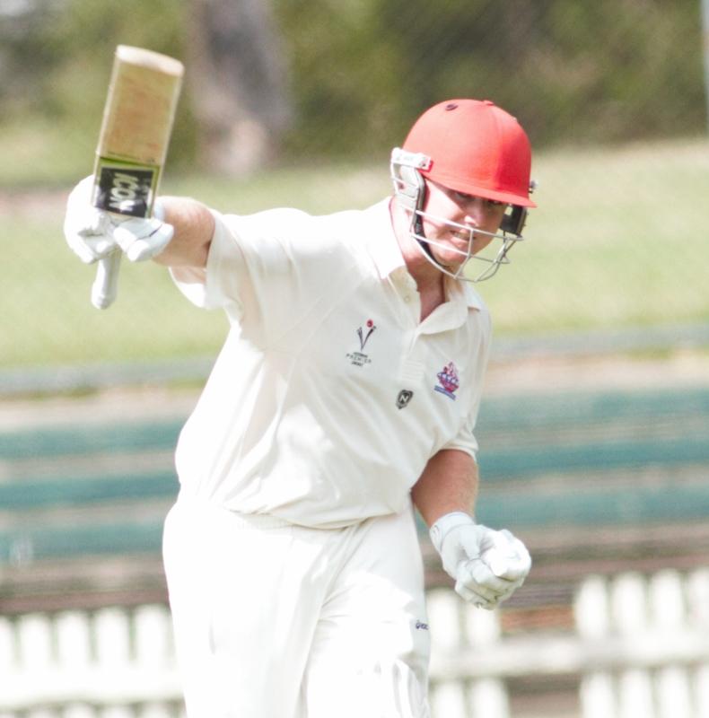 travis dean cricketer